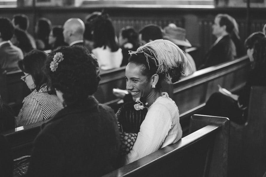 Beatrice-Valdemar_London-Wedding-052
