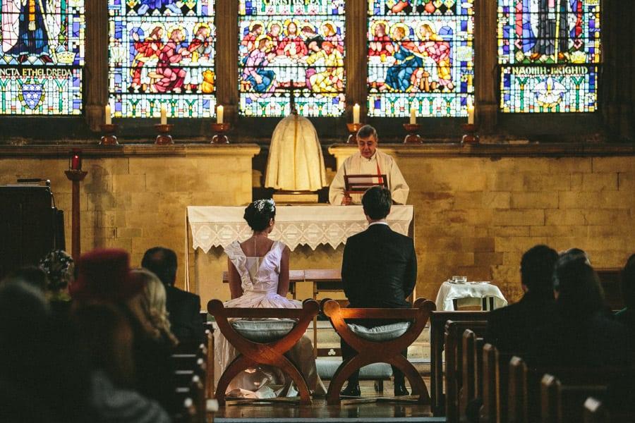 Beatrice-Valdemar_London-Wedding-057