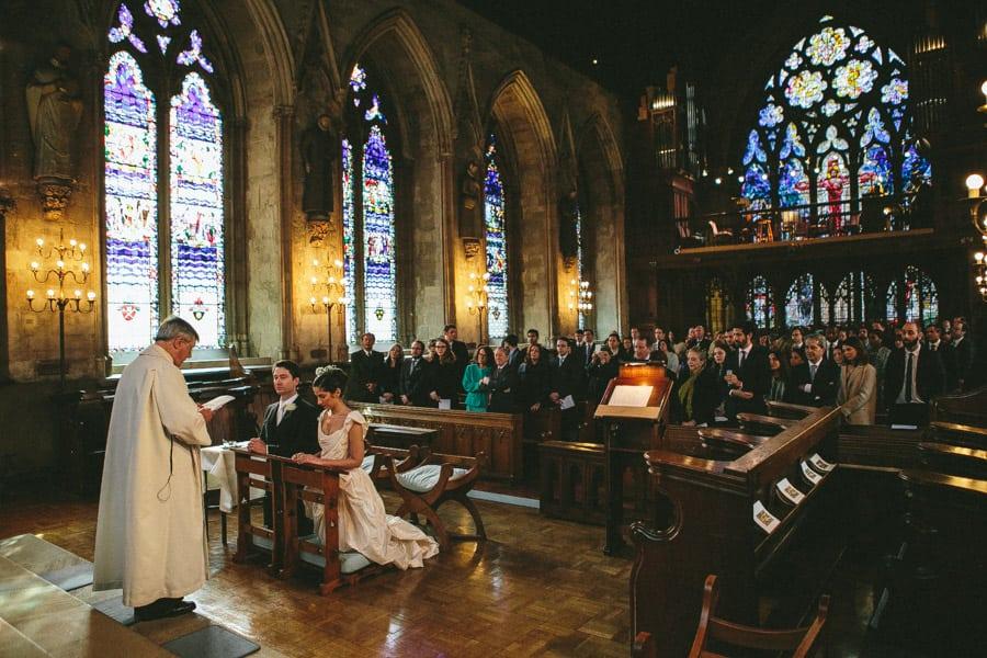 Beatrice-Valdemar_London-Wedding-061