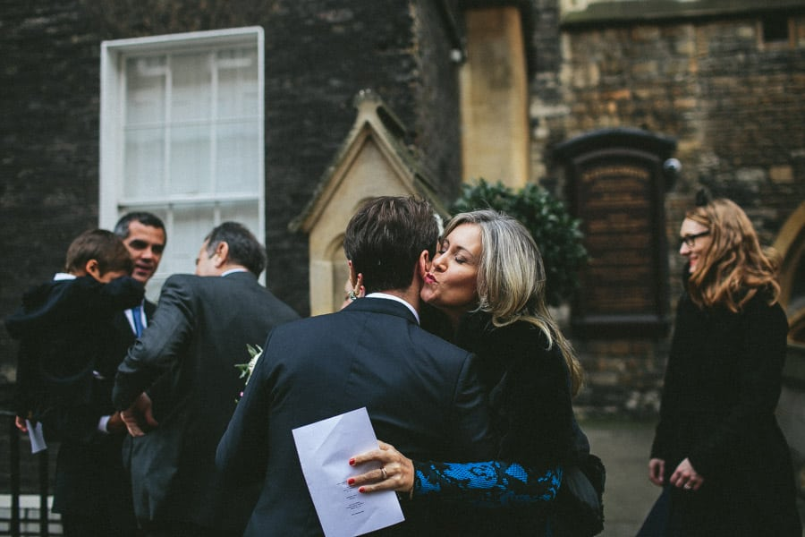 Beatrice-Valdemar_London-Wedding-069