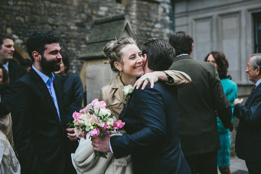 Beatrice-Valdemar_London-Wedding-071