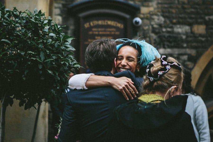 Beatrice-Valdemar_London-Wedding-075