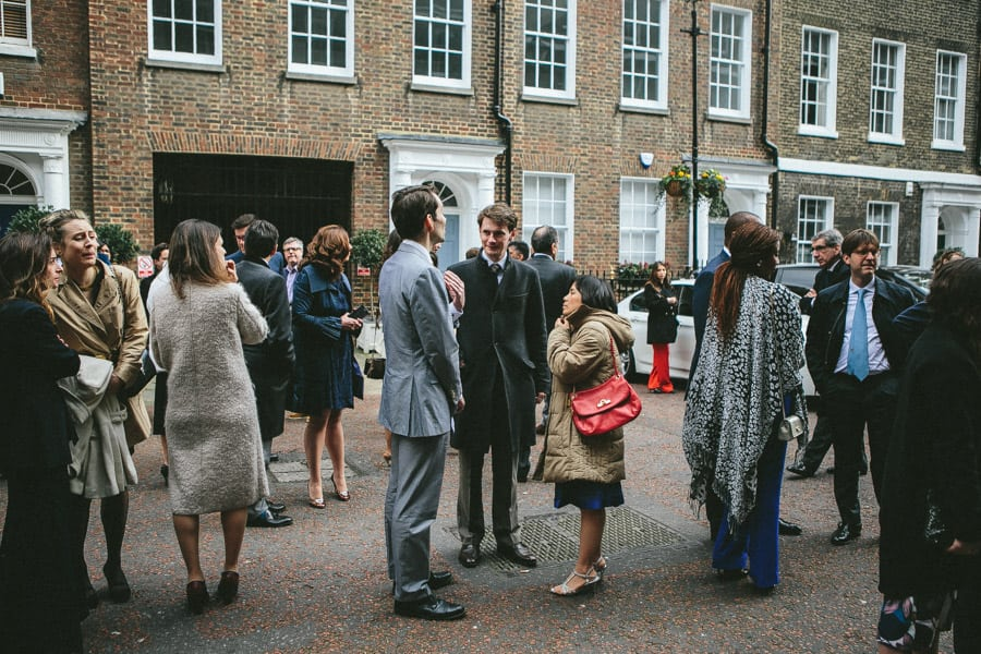 Beatrice-Valdemar_London-Wedding-077
