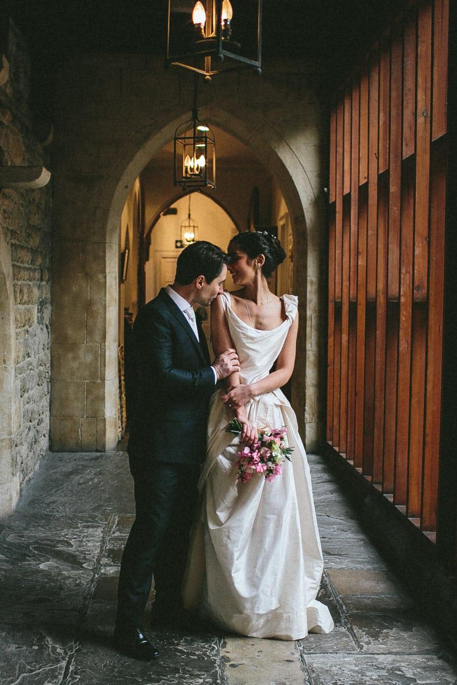 Beatrice-Valdemar_London-Wedding-079