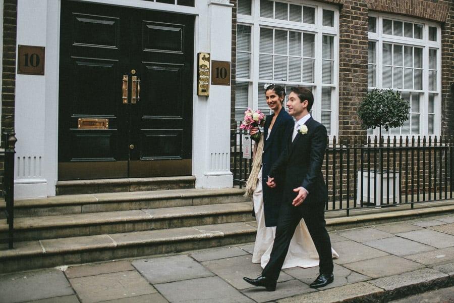 Beatrice-Valdemar_London-Wedding-082