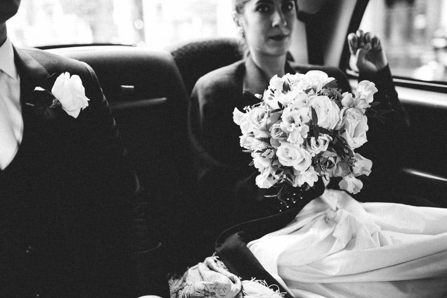 Beatrice-Valdemar_London-Wedding-084