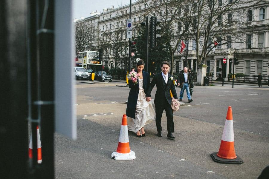 Beatrice-Valdemar_London-Wedding-085