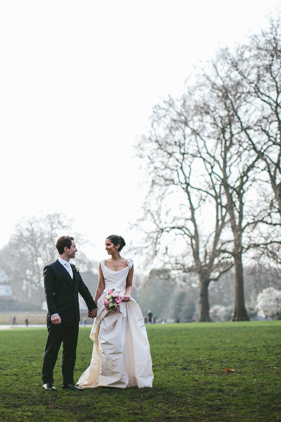 Beatrice-Valdemar_London-Wedding-089