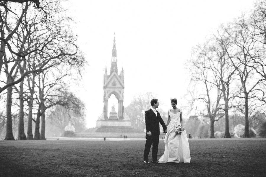 Beatrice-Valdemar_London-Wedding-090