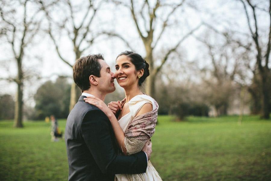 Beatrice-Valdemar_London-Wedding-097