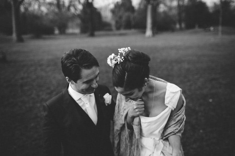 Beatrice-Valdemar_London-Wedding-098
