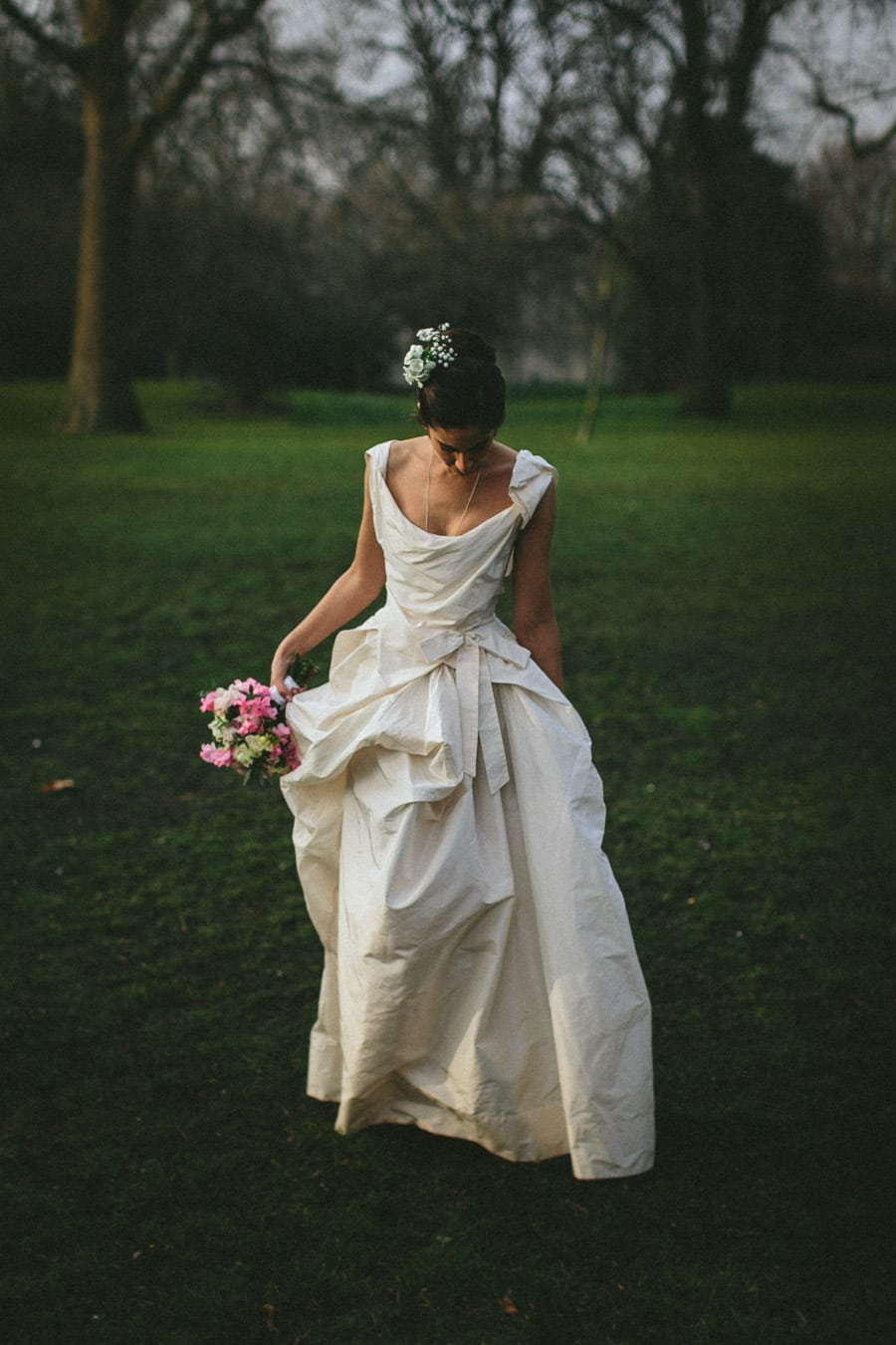 Beatrice-Valdemar_London-Wedding-099