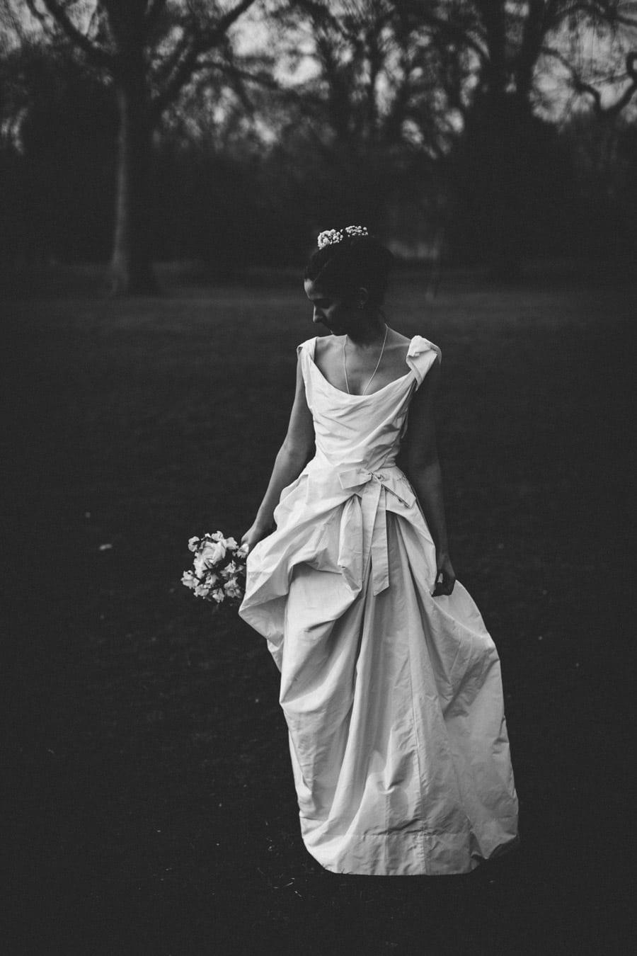 Beatrice-Valdemar_London-Wedding-101
