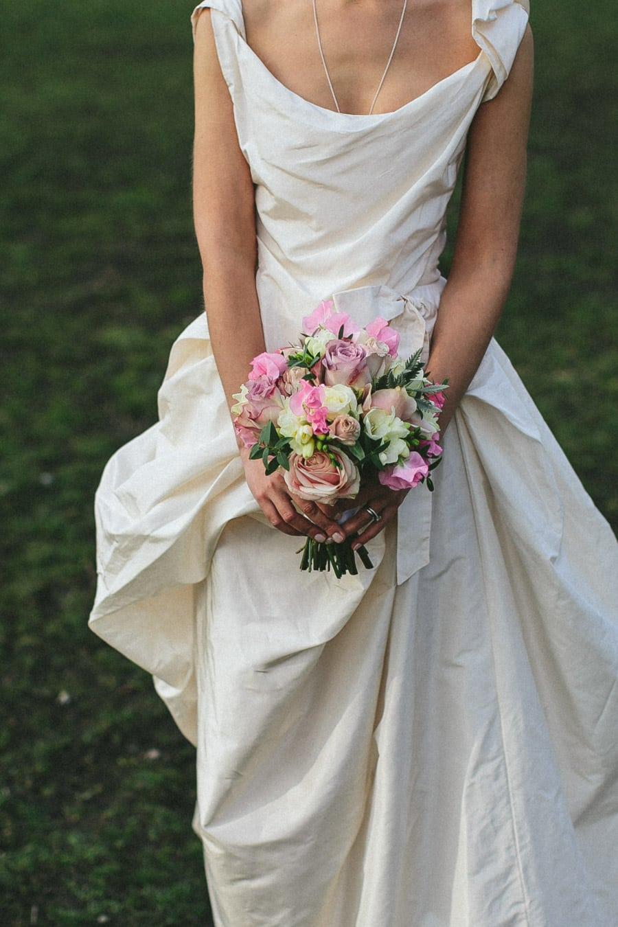 Beatrice-Valdemar_London-Wedding-102