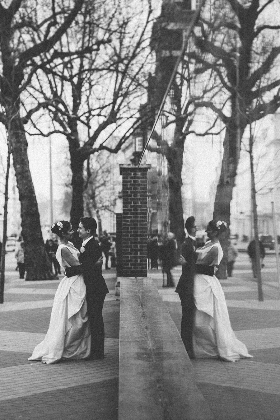 Beatrice-Valdemar_London-Wedding-107