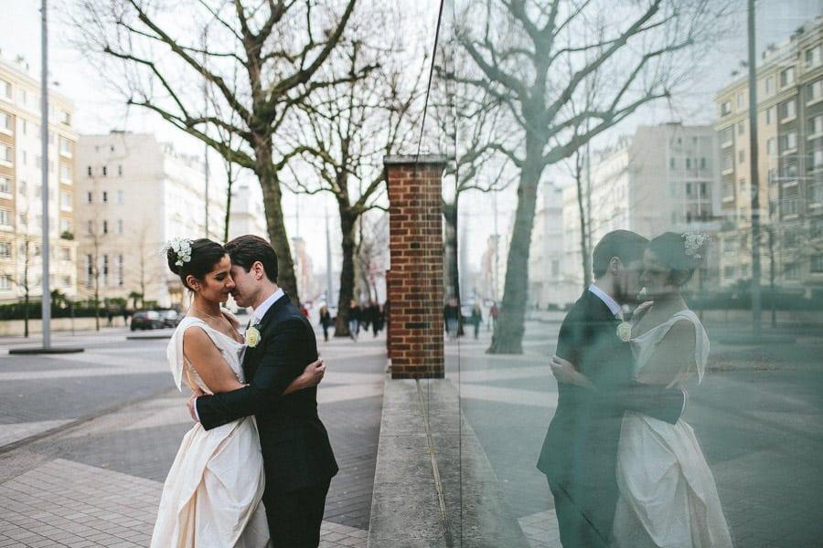 Beatrice-Valdemar_London-Wedding-109