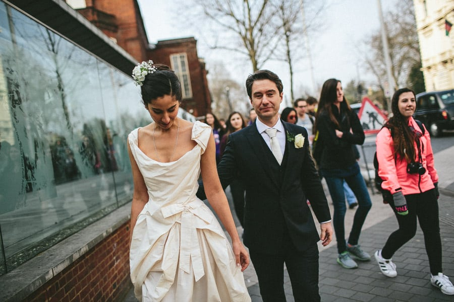 Beatrice-Valdemar_London-Wedding-111