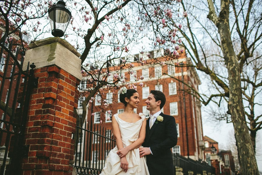 Beatrice-Valdemar_London-Wedding-112