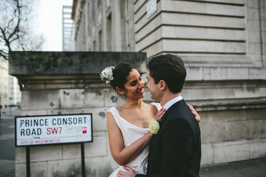 Beatrice-Valdemar_London-Wedding-116