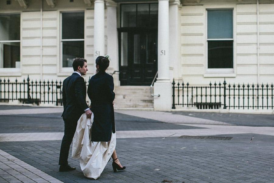 Beatrice-Valdemar_London-Wedding-117