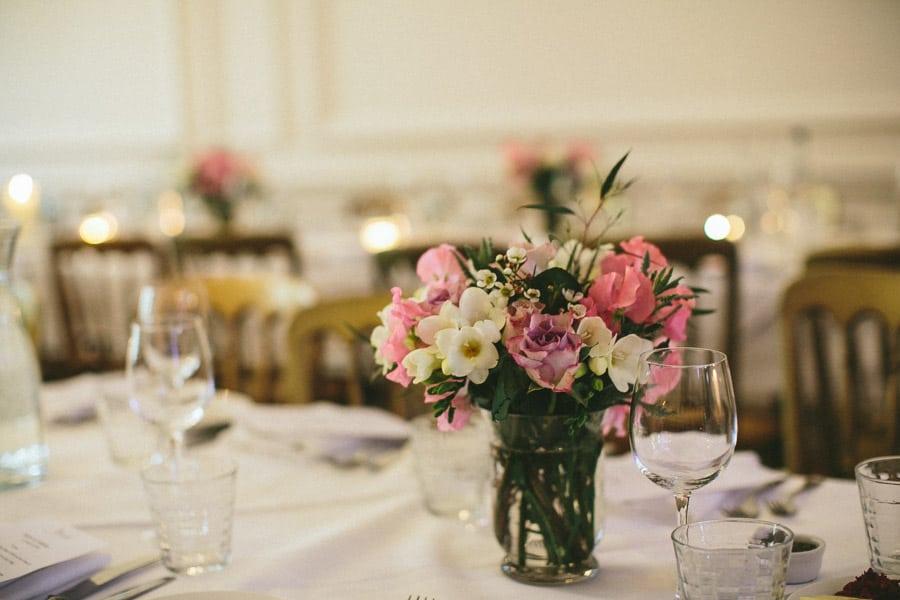Beatrice-Valdemar_London-Wedding-122