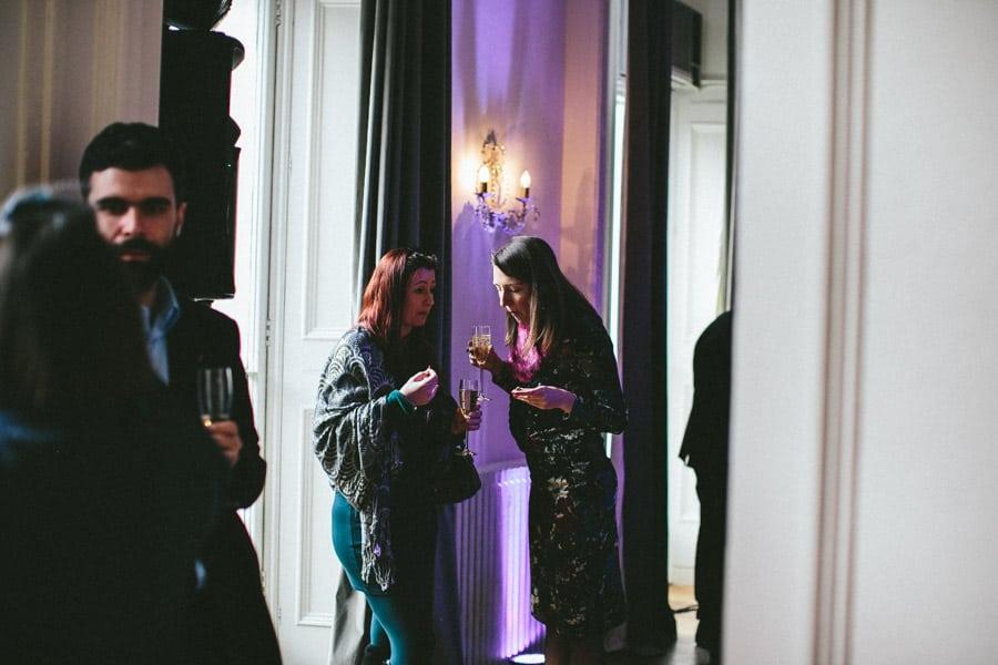 Beatrice-Valdemar_London-Wedding-124