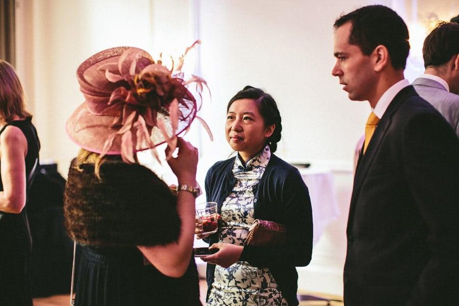 Beatrice-Valdemar_London-Wedding-126