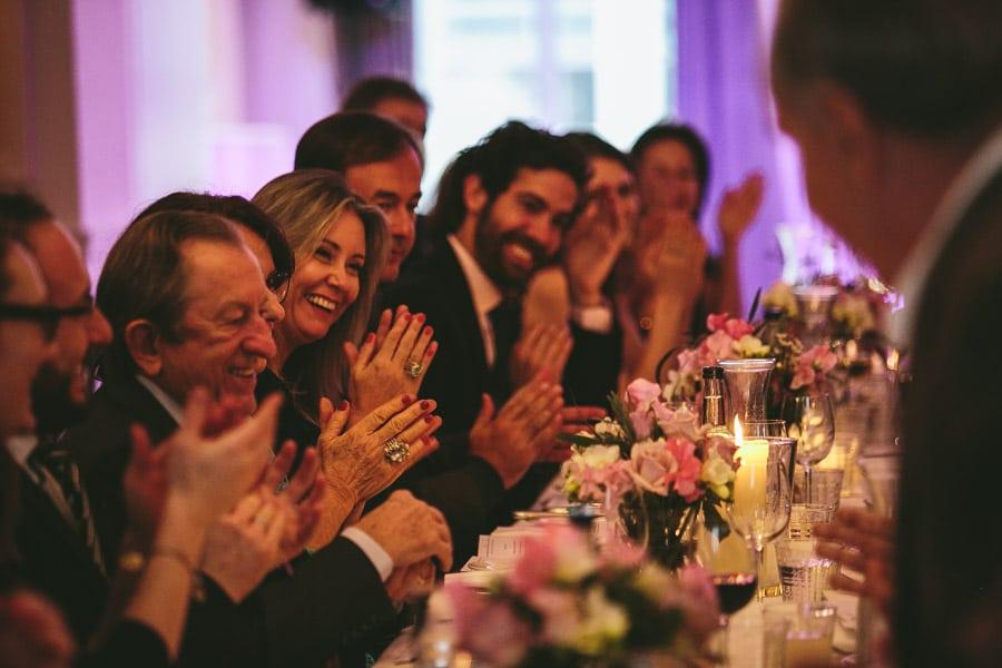 Beatrice-Valdemar_London-Wedding-139