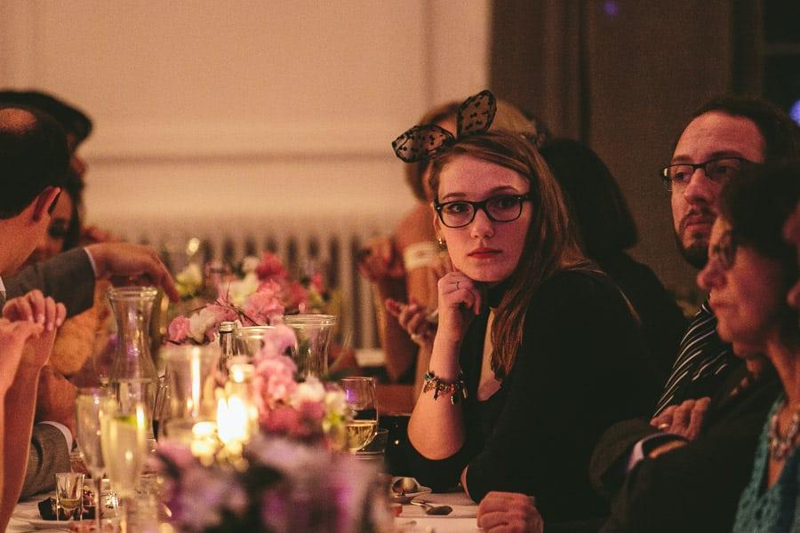 Beatrice-Valdemar_London-Wedding-147