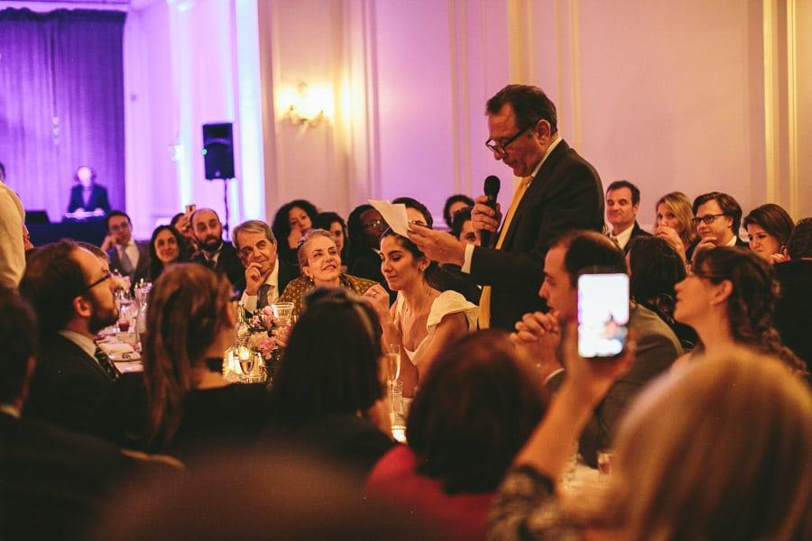 Beatrice-Valdemar_London-Wedding-150