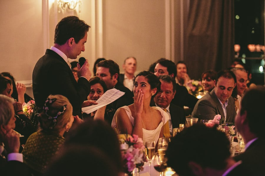 Beatrice-Valdemar_London-Wedding-160