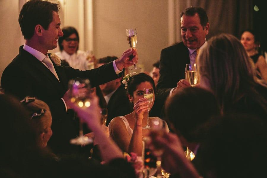 Beatrice-Valdemar_London-Wedding-161