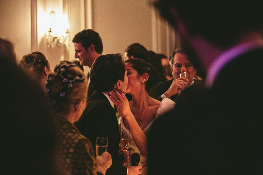 Beatrice-Valdemar_London-Wedding-162