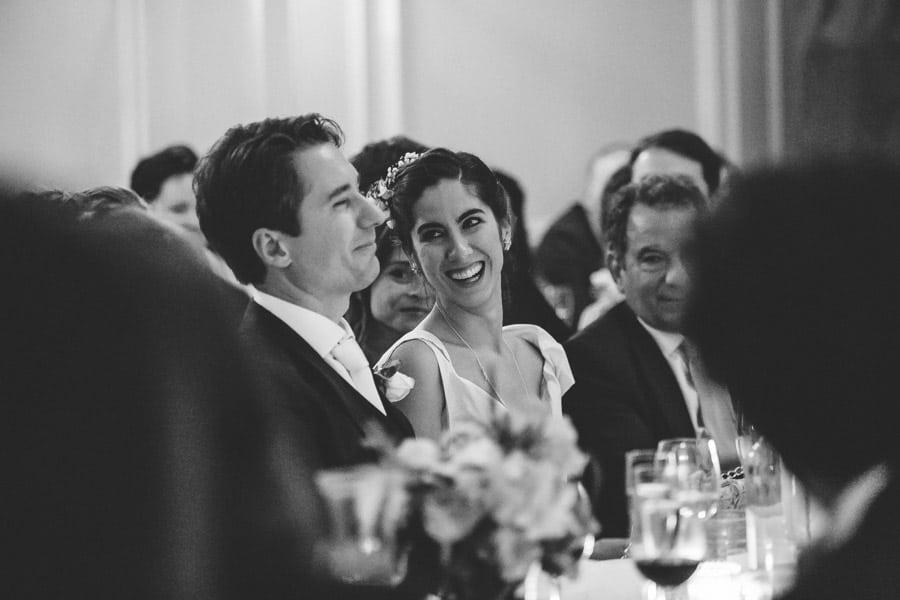 Beatrice-Valdemar_London-Wedding-164