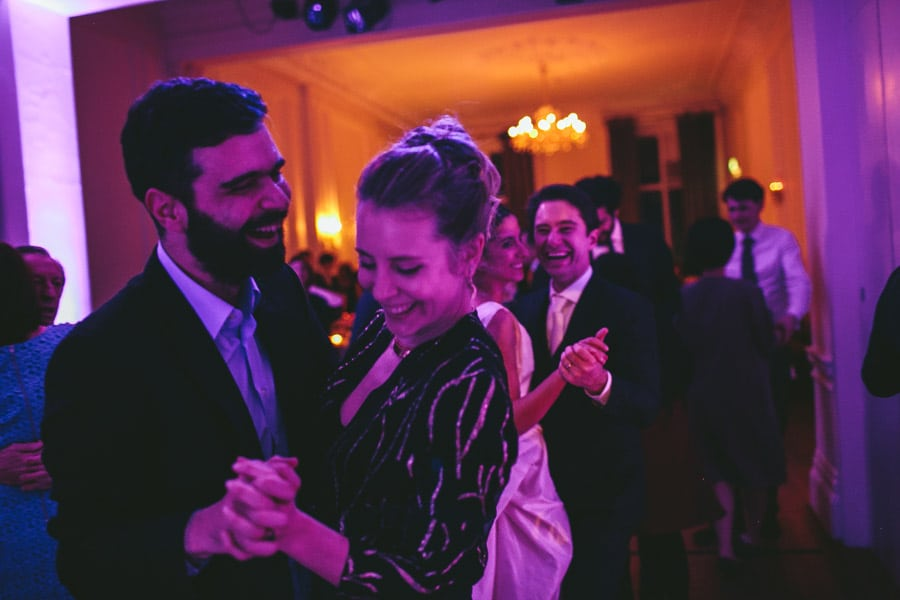 Beatrice-Valdemar_London-Wedding-170