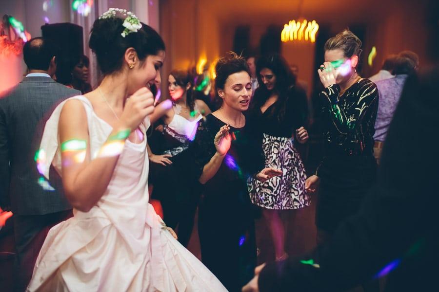 Beatrice-Valdemar_London-Wedding-188