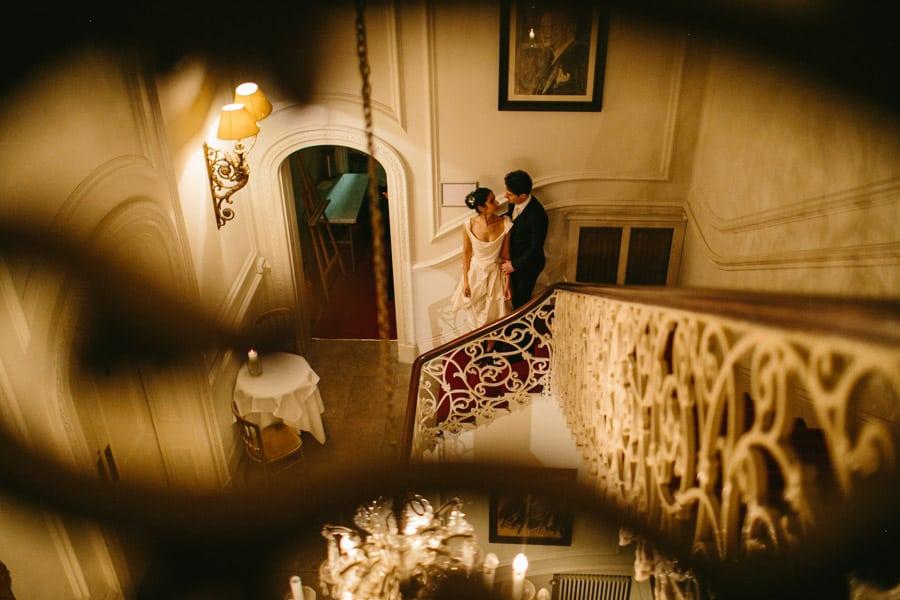 Beatrice-Valdemar_London-Wedding-200