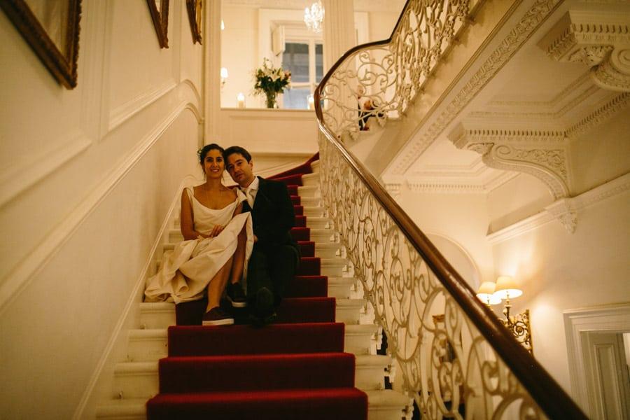 Beatrice-Valdemar_London-Wedding-202