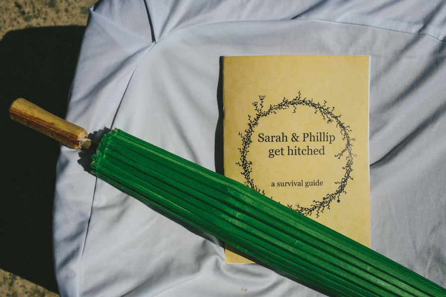Sarah-Philip_TheEdge-Hogsback-014