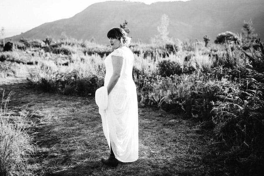 Sarah-Philip_TheEdge-Hogsback-117