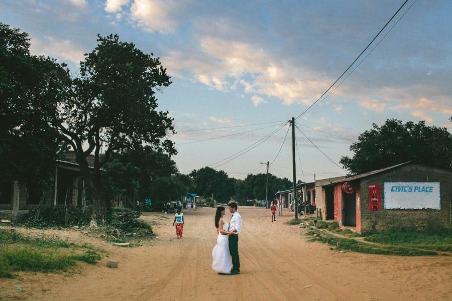 Ash-Brad_MozambiqueWedding-187