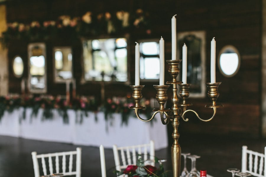 Candice-Byron_Netherwood-Wedding-005