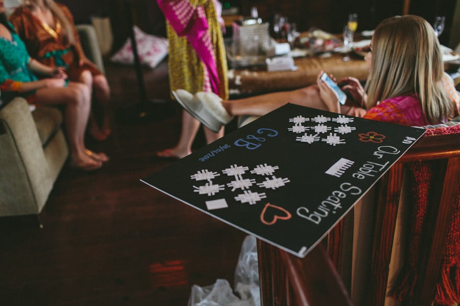 Candice-Byron_Netherwood-Wedding-018
