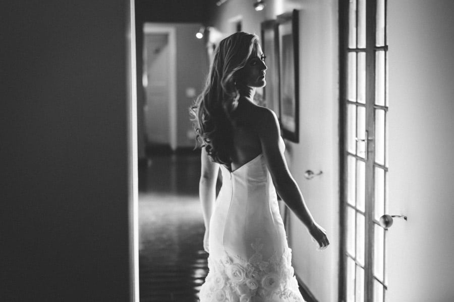 Candice-Byron_Netherwood-Wedding-068