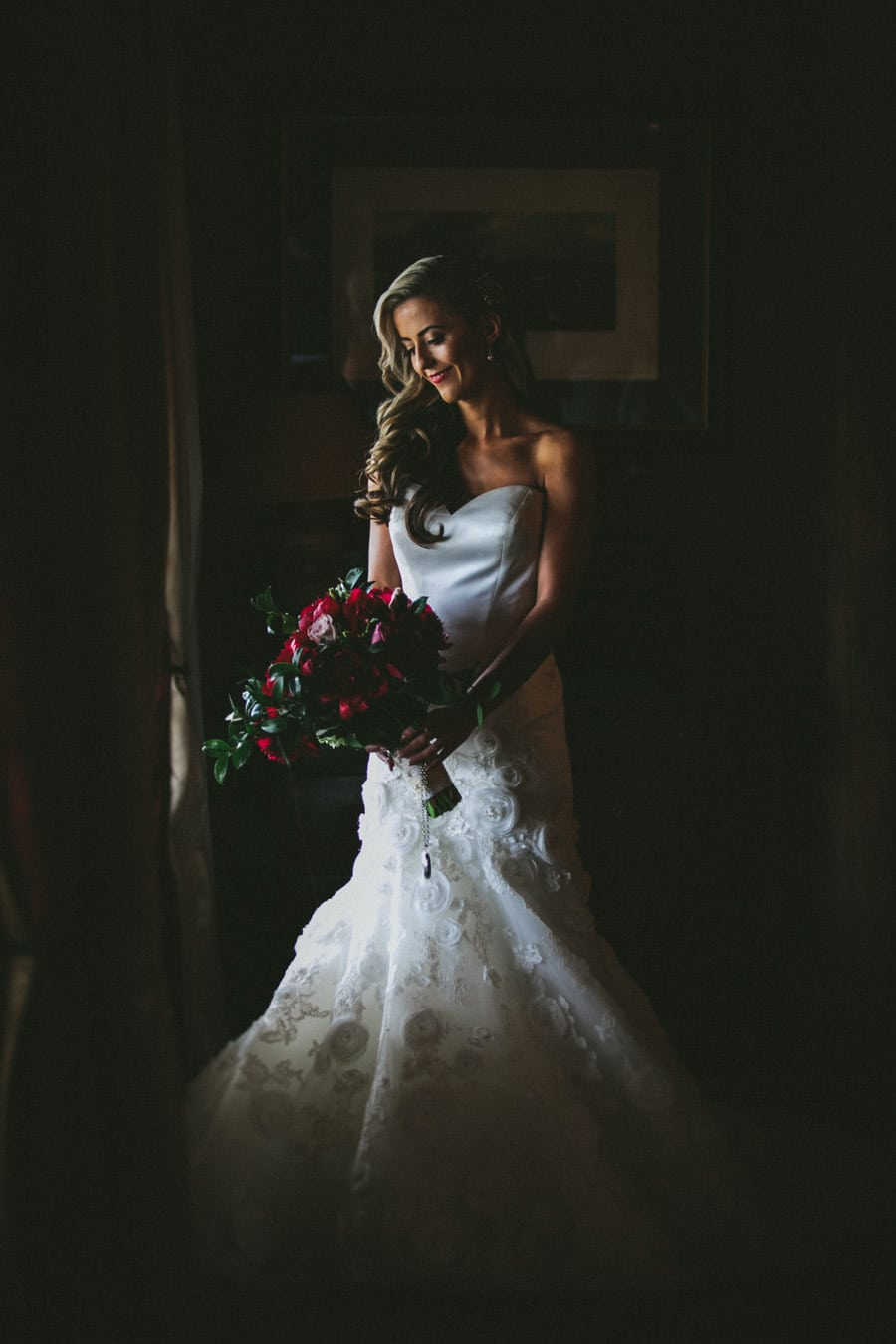Candice-Byron_Netherwood-Wedding-070