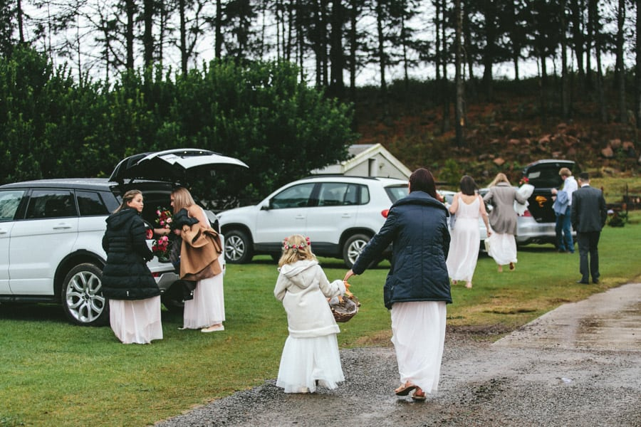 Candice-Byron_Netherwood-Wedding-075