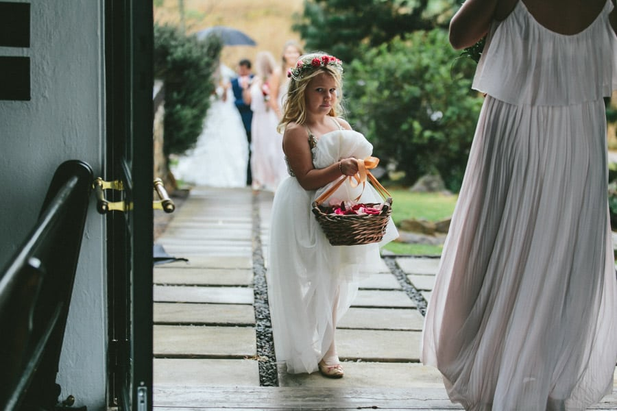 Candice-Byron_Netherwood-Wedding-077