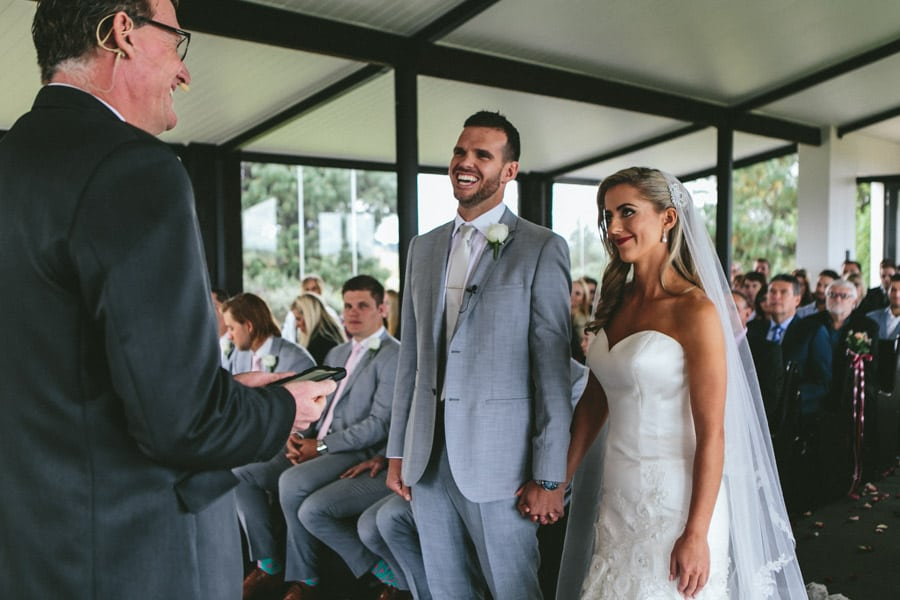 Candice-Byron_Netherwood-Wedding-084