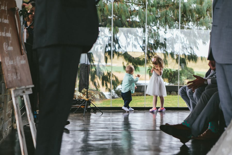 Candice-Byron_Netherwood-Wedding-087