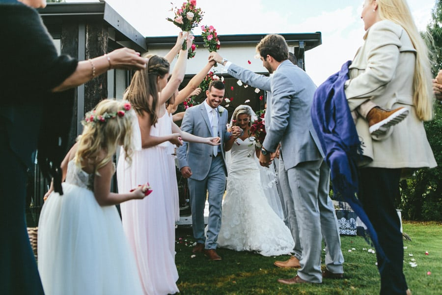 Candice-Byron_Netherwood-Wedding-096